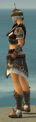 File:Warrior Vabbian Armor F gray side.jpg