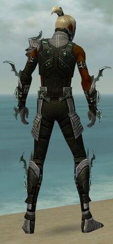 File:Assassin Elite Luxon Armor M gray back.jpg