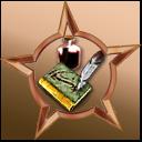 File:Badge-571-2.png