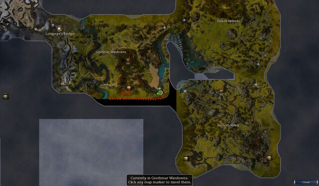 File:Grothmar to Ooze Pit Portal Jump.jpg