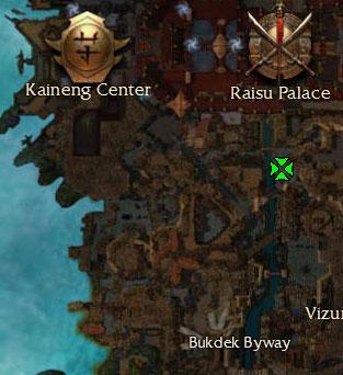 File:Afflicted Guardsman Chun map.jpg
