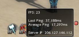 File:Deadly Lollipop Ping.jpg