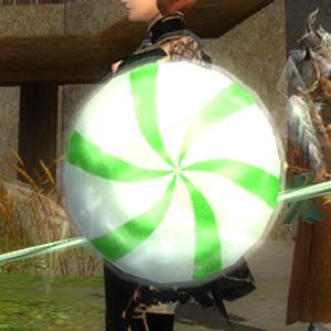 File:Wintergreen Shield.jpg