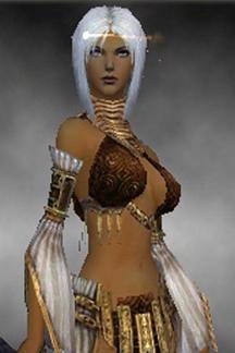 File:Character-Storm Oblivion.jpg