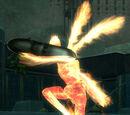 Shakor Firespear