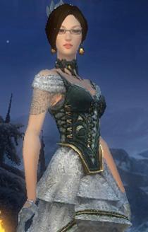 File:Character-Mistress Mau.jpg