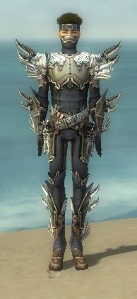 File:Assassin Asuran Armor M gray front.jpg