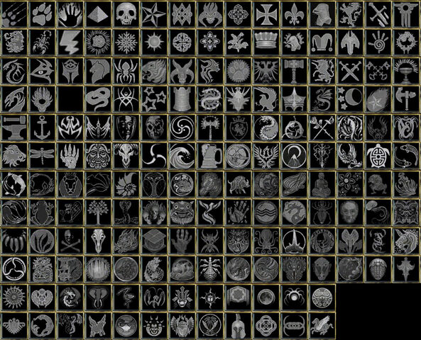 File:Emblems.jpg