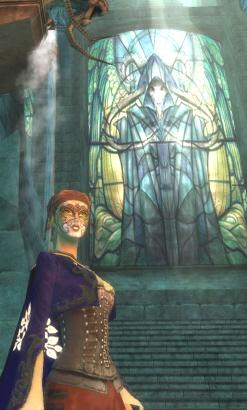 File:Lady Dunedaine.jpg