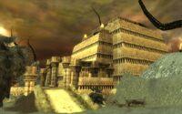 Remains of Sahlahja (mission)