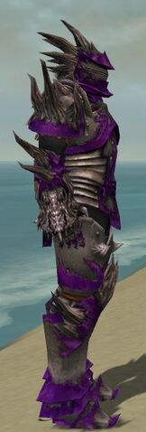 File:Warrior Primeval Armor M dyed side.jpg
