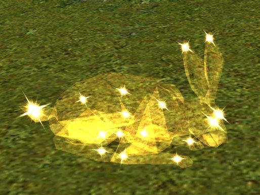 File:Celestial Rabbit.jpg