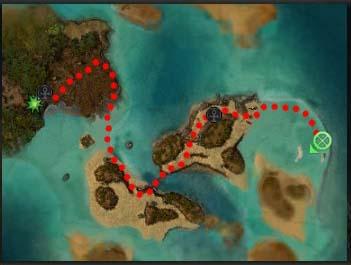 File:Ajamduk map.jpeg