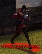 File:Crimson Skull Mentalist.jpg