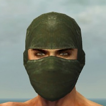File:Mask of the Mo Zing M gray front.jpg