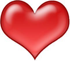 File:Marcopolo47's Heart-Icon.jpg