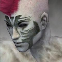 File:Necromancer Elite Luxon Armor M gray head left.jpg
