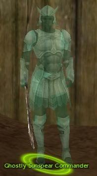 File:Ghostly Sunspear Commander.jpg