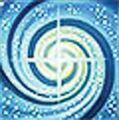 Thumbnail for version as of 01:09, September 19, 2008