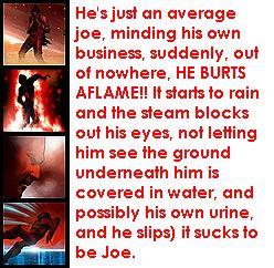 File:Average Joe.jpg