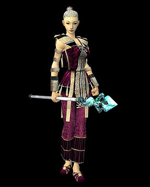 File:Character-E N C H A N T E D.jpg