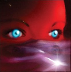 Hi-res-Blurred Vision