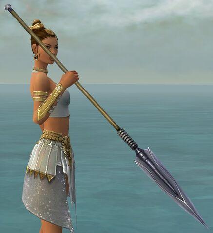 File:Shakor's Spear.jpg