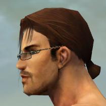 File:Slim Spectacles M gray side.jpg