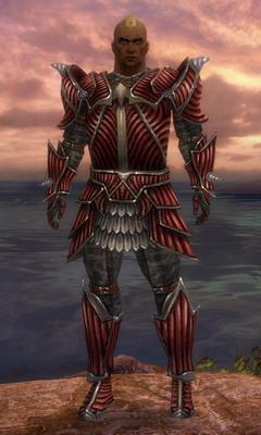 File:Fission-warrior.jpg