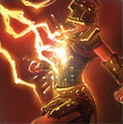 File:Hi-res-Lightning Surge.jpg
