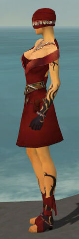 File:Ritualist Shing Jea Armor F dyed side.jpg