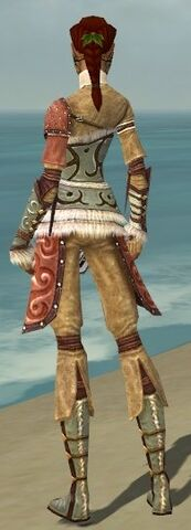 File:Ranger Canthan Armor F gray back.jpg