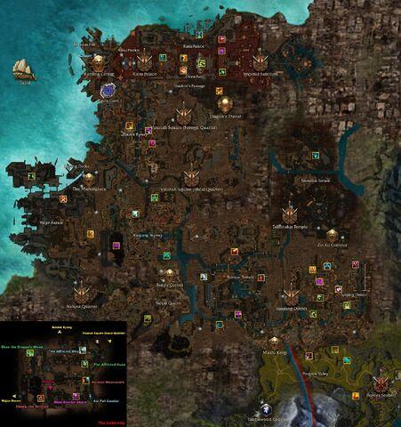 File:Kaineng City map elite labelled.jpg