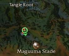 File:Tully Blackvine Map.jpg