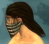 File:Ranger Primeval Armor M gray head side.jpg