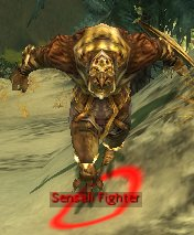File:Sensali Fighter.jpg