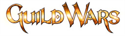 File:Guildwars-logo-256-whitebg.jpg