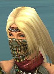 File:Ranger Elite Luxon Armor F gray head side.jpg