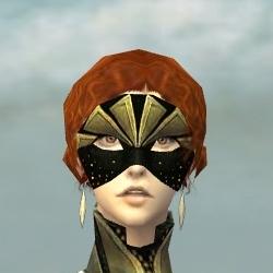 File:Mesmer Asuran Armor F gray head front.jpg