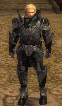 File:Warrior Elite Platemail Armor M nohelmet.jpg