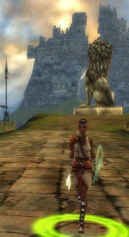 File:Lionguard Patrol.JPG