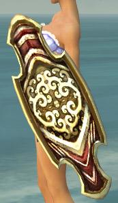 File:Vabbian Tower Shield.jpg