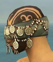 File:Ritualist Canthan Armor M gray head side.jpg