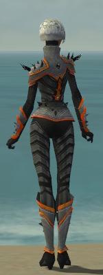 File:Elementalist Obsidian Armor F dyed back.jpg