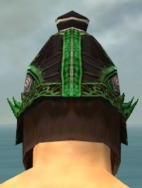 File:Warrior Elite Canthan Armor M dyed head back.jpg