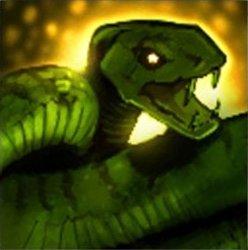 Hi-res-Serpent's Quickness