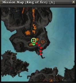 File:ROFmap.jpg