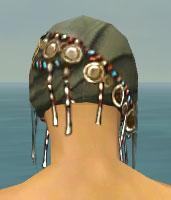 File:Ritualist Seitung Armor M gray head back.jpg