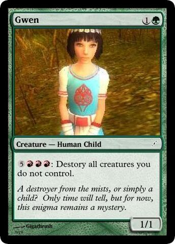 File:Giga's Gwen Magic Card.jpg