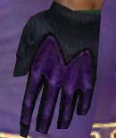 File:Mesmer Primeval Armor M dyed gloves.jpg